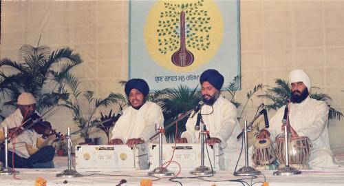 AGSS 1997 bhai rajinder singh usa (126)