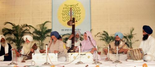 AGSS 1997 bibi jaswant kaur delhi (15)