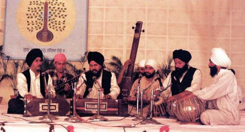 AGSS 1997 dr gurnaam singh (21)
