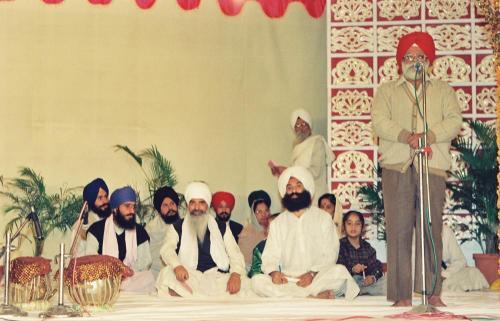 AGSS 1997 dr harbhajan singh soach (139)