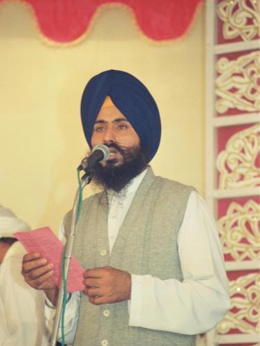AGSS 1997 giani sahib singh jawaddi taksal (157)