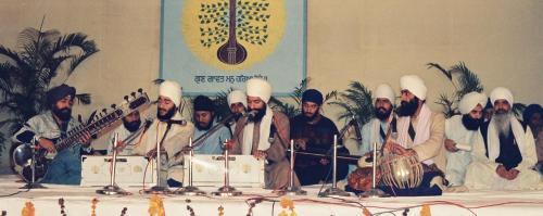 AGSS 1997 principal sukhwant singh ji (140)