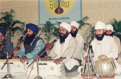 AGSS 1997 sant satnaam singh jalandhar (119)
