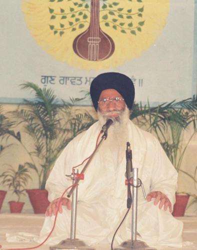 AGSS 1997 singh sahib giani jaswant singh parvana (142)