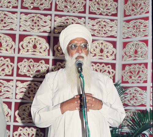 AGSS 1997 ustaad jaswant singh bhawara (121)