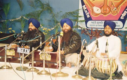 AGSS 2001  bhai surjit singh samunder(41)