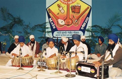 AGSS 2001  tabla solo students of jawaddi taksal (juniour)(58)