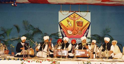 AGSS 2001 bhai amrik singh zakhmi (8)