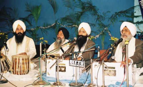 AGSS 2001 bhai avtar singh delhi & bhai baldeep singh (47)