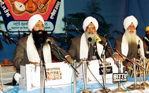 AGSS 2001 bhai avtar singh delhi (5)