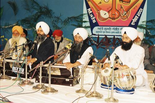 AGSS 2001 bhai harjinder singh srinagar(34)