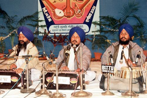 AGSS 2001 bhai iqbal singh ludhiana (18)