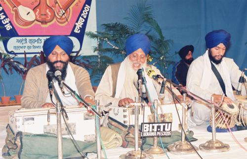 AGSS 2001 bhai kalyan singh (4)