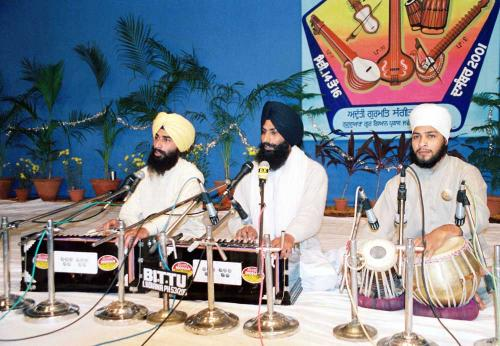 AGSS 2001 bhai kuldeep singh bathinda (55)