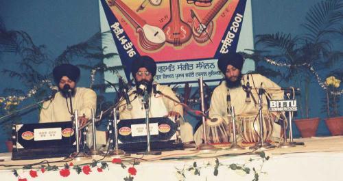 AGSS 2001 bhai manjit singh bombay wale(32)