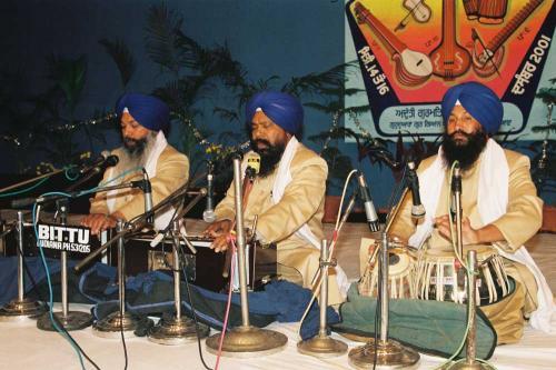 AGSS 2001 bhai nirmal singh khalsa (21)