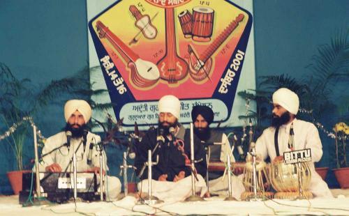 AGSS 2001 bhai punjab singh jawaddi taksal (64)
