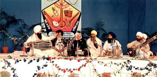 AGSS 2001 bibi jaswant kaur delhi & bhai baldeep singh (27)