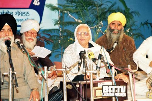 AGSS 2001 bibi jaswant kaur delhi (28)