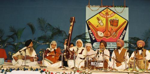 AGSS 2001 prin.shansher singh kareer(15)
