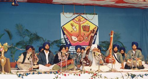 AGSS 2001 prof.kartar singh ludhiana (7)