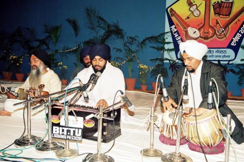 AGSS 2001bhai rajbarinder singh bathinda (31)