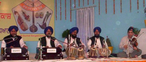 AGSS 2004  bhai iqbal singh ludhiana (42)