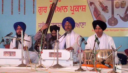 AGSS 2004  bhai narinder singh banaras wale(10)