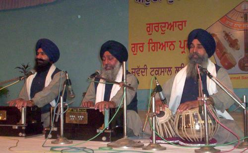 AGSS 2004 bhai manjeet singh amritsar (7)