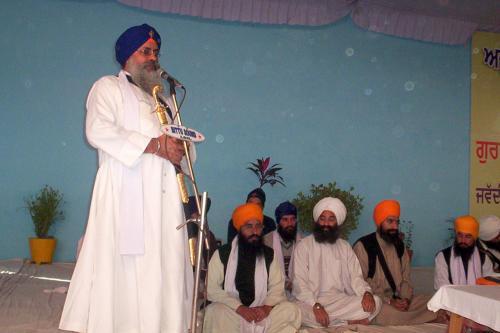 AGSS 2004 singh sahib giani iqbal singh patna sahib(16)