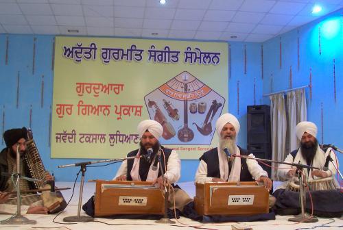 AGSS 2005 bhai amrik singh zakhmi (2)