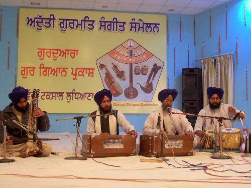 AGSS 2005 bhai narinder singh banaras (25)