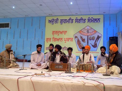 AGSS 2005 bhai rajbarinder singh bathinda(21)