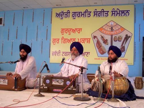 AGSS 2005 prin.baldev singh delhi (4)