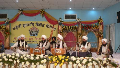 BH. Amrik Singh Zakhmi (2)