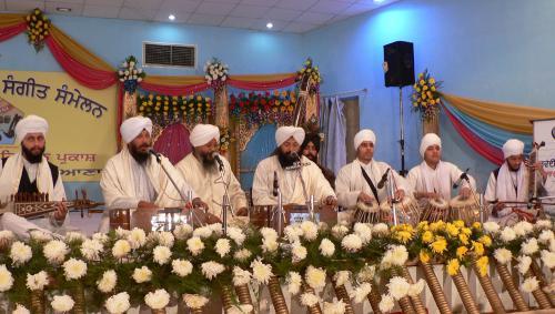 Bh. Dalip Singh Fakkar (1)