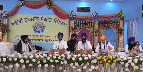 Bh. Darbar Singh Preet (1)