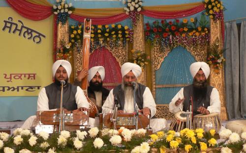 Bh. Jagjit Singh Komal (1)