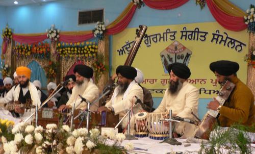 Bh. Nirmal Singh Khalsa (6)