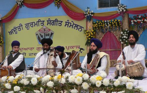 Bh. Shaminder Pal Singh (10)