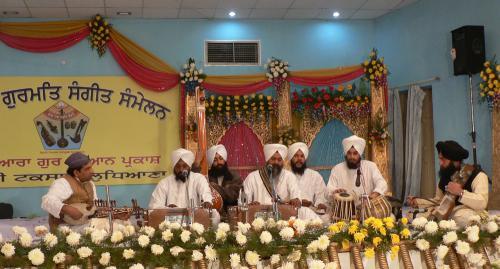Bh Gurmeet Singh Shant (8)