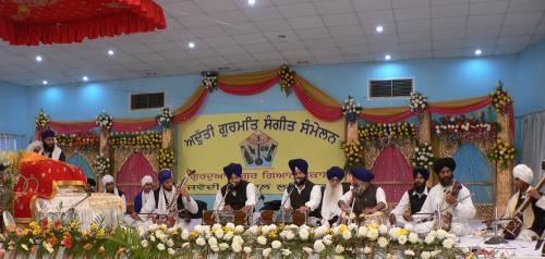 Bhai Nirmal Singh ji Batala (13)