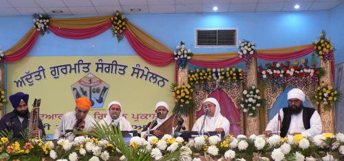 Bibi Ashupreet Kaur (10)