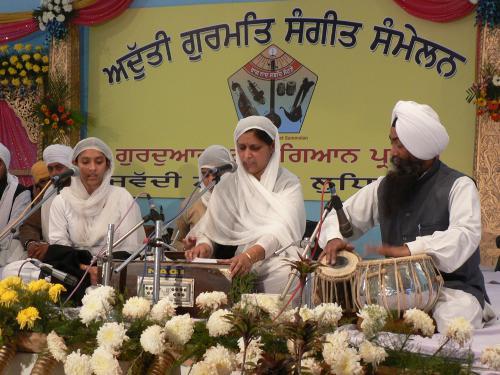 Bibi Manjit Kaur Patiala (3)