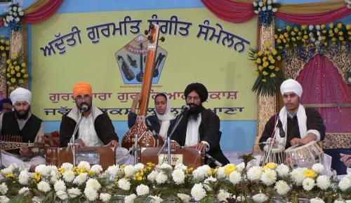 Dr. Darshan Singh Narula (2)