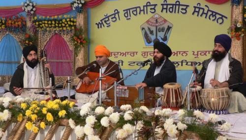 Gagandeep Singh Jalandhar (8)