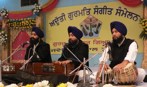 Kamaljeet singh Amritsar (8)