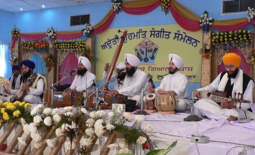 Pr. Maninder Singh Amritsar (5)