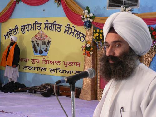 agss-2006 dr.jatinderpal singh jolly