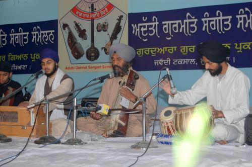 AGSS 2007 bhai shaminderpal singh (24)